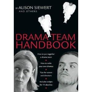 Drama Team Handbook
