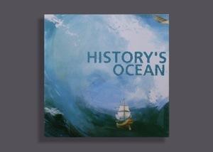 History's Ocean