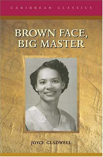 Brown Face, Big Master