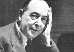 EVENT - Remembering C.S. Lewis