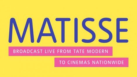 Mattise Film