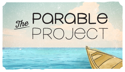 The Parable Project