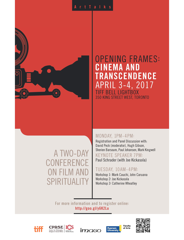 Film event April 2017 Opening Frames (1)